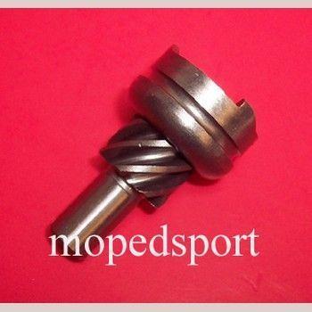 Noix de kick Peugeot 2t 15 mm