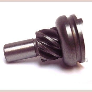 Noix de kick Peugeot 2t 12.5 mm
