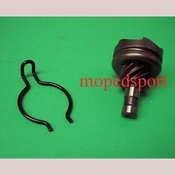 Noix de kick Peugeot 4t QMB139 type 2