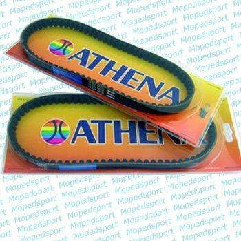 Courroie Gilera - Piaggio Athena