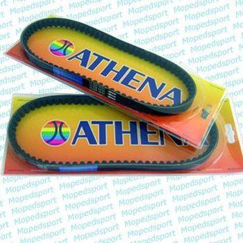 Courroie Honda x8r Athena