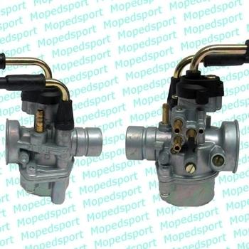 Carburateur Ysn 17.5 PHBN
