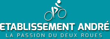 Établissement André - Magasin de vélos