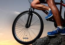 Etablissement André - Magasin de vélo